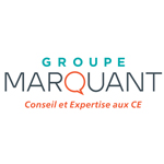 GROUPE MARQUANT