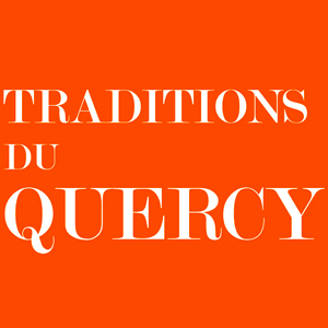 TRADITIONS DU QUERCY