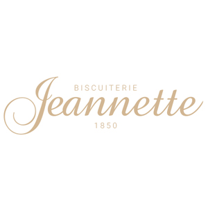 BISCUITERIE JEANNETTE 1850