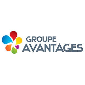 GROUPE AVANTAGES / TWIN RESTO