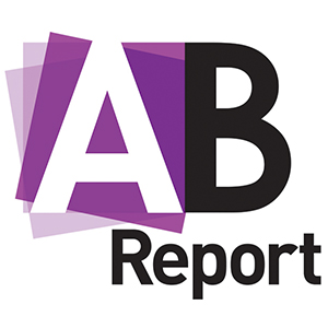 AB REPORT salon des CSE - ELuceo