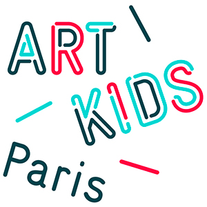 ART KIDS PARIS salon des CSE - ELuceo
