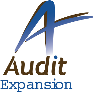 AUDIT EXPANSION salon des CSE - ELuceo