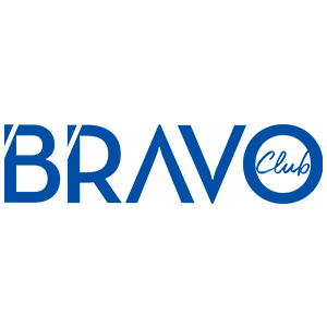 BRAVO CLUB salon des CSE - ELuceo