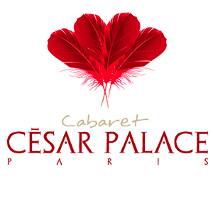 OH ! CESAR BY CESAR-PALACE-PARIS salon des CSE - ELuceo