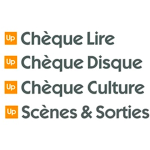 CHEQUE LIRE / CULTURE salon des CSE - ELuceo
