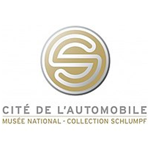 CITE DE L'AUTOMOBILE salon des CSE - ELuceo