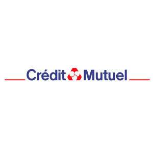 CREDIT MUTUEL salon des CSE - ELuceo
