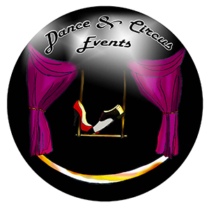 DANCE AND CIRCUS EVENTS  salon des CSE - ELuceo