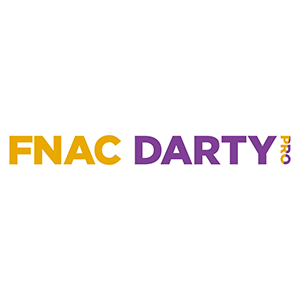 FNAC DARTY PRO salon des CSE - ELuceo