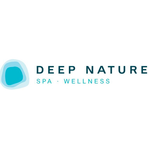 DEEP NATURE salon des CSE - ELuceo