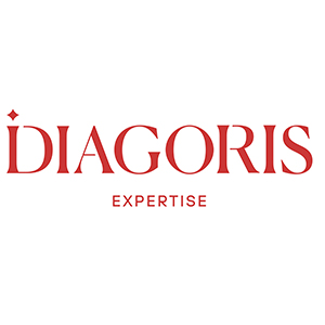 DIAGORIS salon des CSE - ELuceo