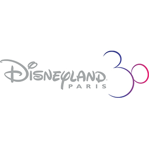 DISNEYLAND PARIS salon des CSE - ELuceo