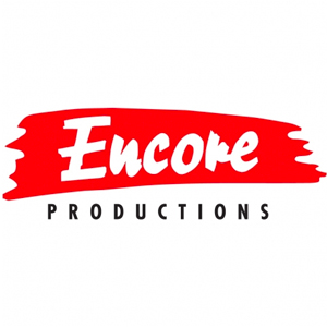 ENCORE PRODUCTIONS salon des CSE - ELuceo