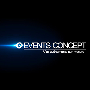 EVENTS & CONCEPT salon des CSE - ELuceo