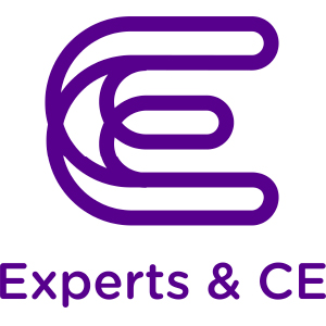 EXPERTS & CE salon des CSE - ELuceo