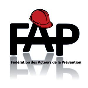 FEDERATION DES ACTEURS DE LA PREVENTION (FAP) salon des CSE - ELuceo