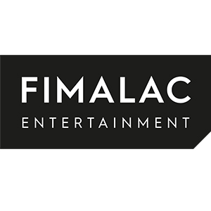 FIMALAC ENTERTAINMENT salon des CSE - ELuceo