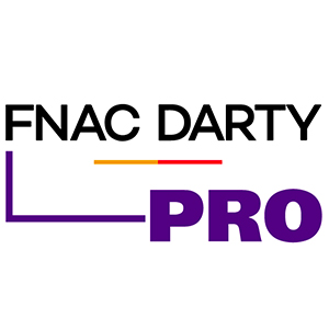 FNAC/DARTY PRO salon des CSE - ELuceo