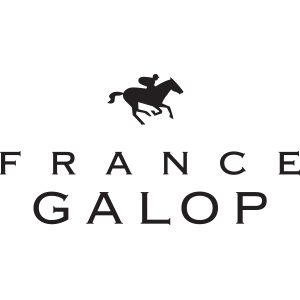 FRANCE GALOP salon des CSE - ELuceo