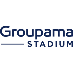 GROUPAMA STADIUM salon des CSE - ELuceo