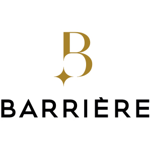 GROUPE BARRIERE salon des CSE - ELuceo