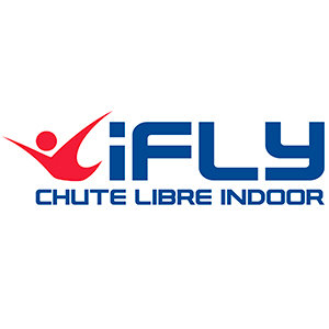 IFLY PARIS salon des CSE - ELuceo