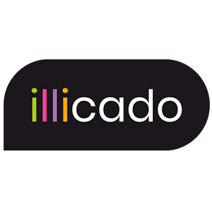 ILLICADO salon des CSE - ELuceo