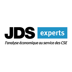 JDS EXPERTS salon des CSE - ELuceo