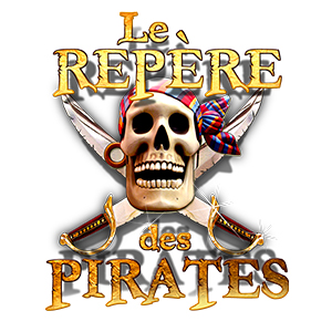 LE REPERE DES PIRATES salon des CSE - ELuceo
