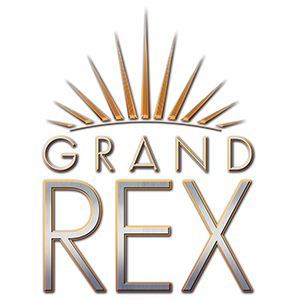 LE GRAND REX salon des CSE - ELuceo