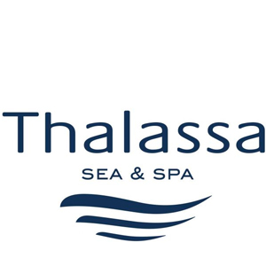 THALASSA SEA & SPA LE TOUQUET salon des CSE - ELuceo