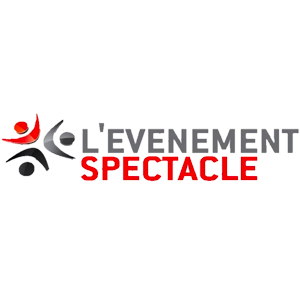 L'EVENEMENT SPECTACLE salon des CSE - ELuceo