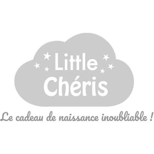 LITTLE CHÉRIS salon des CSE - ELuceo