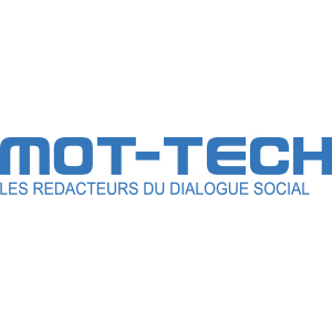 MOT-TECH  salon des CSE - ELuceo