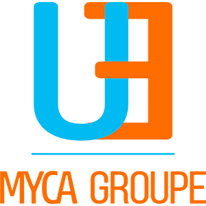 UNION EXPERTISE MYCA GROUPE salon des CSE - ELuceo