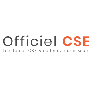 OFFICIEL CSE salon des CSE - ELuceo