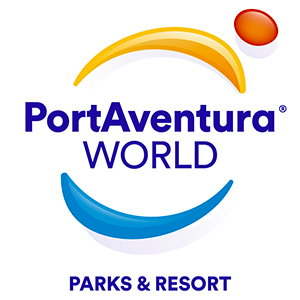PORTAVENTURA WORLD salon des CSE - ELuceo