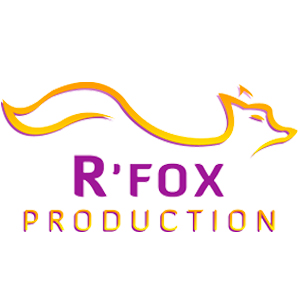 R'FOX PRODUCTION salon des CSE - ELuceo