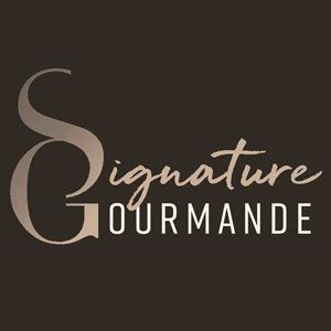 SIGNATURE GOURMANDE salon des CSE - ELuceo