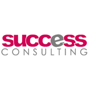 SUCCESS CONSULTING salon des CSE - ELuceo