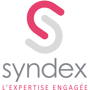 SYNDEX salon des CSE - ELuceo