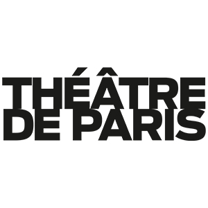 THEATRE DE PARIS salon des CSE - ELuceo