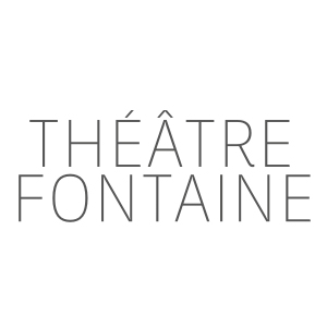 THEATRE FONTAINE salon des CSE - ELuceo