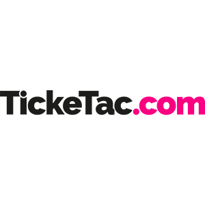 TICKETAC salon des CSE - ELuceo