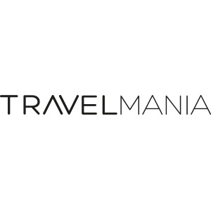 TRAVEL MANIA - SKIMANIA salon des CSE - ELuceo